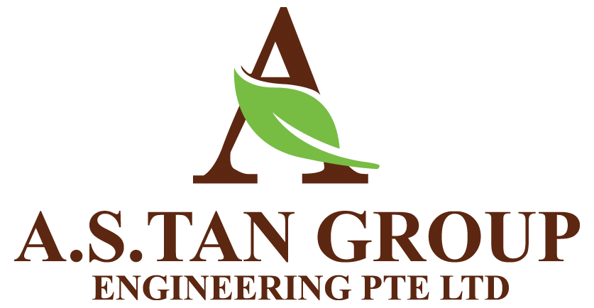A.S.TAN Group Engineering Pte Ltd